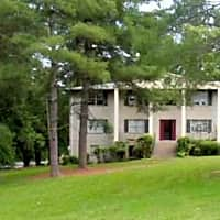 Park Villa Apartments - Atlanta, GA 30319
