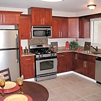 Ironwood Condominiums - Vacaville, CA 95687