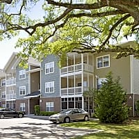 Churchill Apartments - Goose Creek, SC 29445