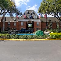 Regency Oaks Apartments - Fern Park, FL 32730