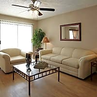 Vista Del Rey Apartments - San Antonio, TX 78238