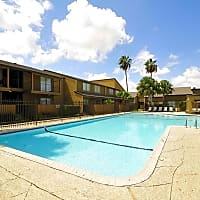 Marbella Apartment Homes - Corpus Christi, TX 78413