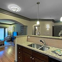 Oberlin Court - Raleigh, NC 27605