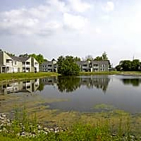Waterside At Castleton - Indianapolis, IN 46256