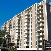 Waterford Tower - Silver Spring, MD 20904