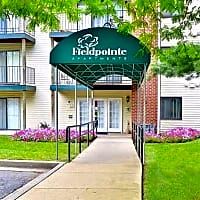 Fieldpointe Apartments - Frederick, MD 21701