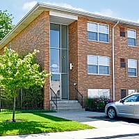 Cross key chatterton road 5 columbus oh apartments for rent Cheap 1 bedroom apartments in columbus ohio