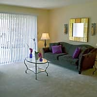 Veracruz Apartments - Forest Park, GA 30297