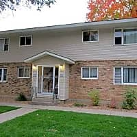 Cliffside Apartments - La Crosse, WI 54601