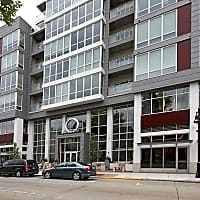 Ovation 309 - Madison, WI 53703