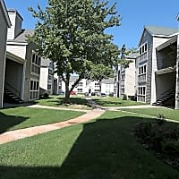Savannah Square-Harbor - Norman, OK 73072
