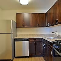 Abbey Square Apartments - Baltimore, MD 21228
