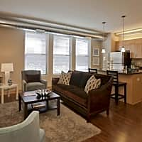 Lofts at Farmers Market - Saint Paul, MN 55101