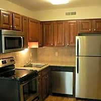 Whitehall Apartments - Saint Louis, MO 63128