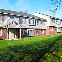 Colony Hill Apartments - Waterford, MI 48329