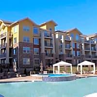 Watercrest at City Center - Lenexa, KS 66219