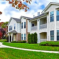 Westmount Apartments - Allentown, PA 18104