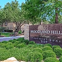 Woodland Hills Village - Kingwood, TX 77339