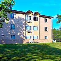 Fountainhead Apartments - Dayton, OH 45415