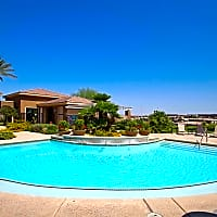 Avalon At Seven Hills - Henderson, NV 89052