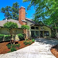 Landmark At Glenview Reserve - Nashville, TN 37217