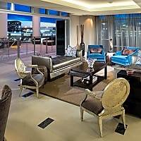 The Heights at Park Lane - Dallas, TX 75231