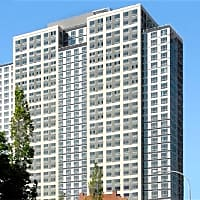 360 State Street - New Haven, CT 06510