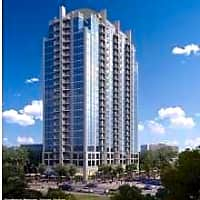 Skyhouse Midtown - Atlanta, GA 30309
