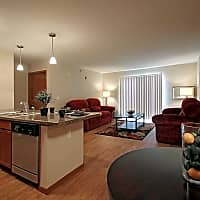 Stonefield Apartments - Bismarck, ND 58503