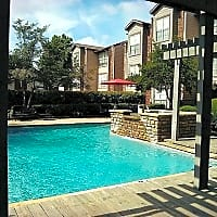 Cobblestone Apartments - Arlington, TX 76011