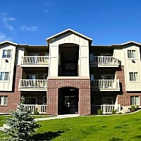 Huntington Apartment Homes - Bountiful, UT 84010