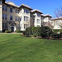 Broadway Apartments - Augusta, GA 30901