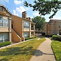 west spring creek parkway plano tx apartments for rent