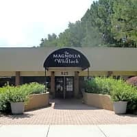 Magnolia At Whitlock - Marietta, GA 30064