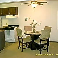 Riverview Apartments - Brooklyn Park, MN 55444