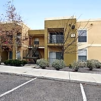 Cuestas Apartment Homes - Las Cruces, NM 88011