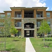 The Reserve at River Park West - Richmond, TX 77469