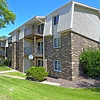 The Pines Apartments & Townhomes - Fitchburg, WI 53713
