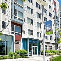 Metro Green Residences - Stamford, CT 06902