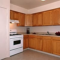 Tanglewood Terrace Apartment Homes - Piscataway, NJ 08854