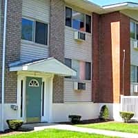 Dutchess Apartments - Poughkeepsie, NY 12603