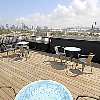 Josephine Lofts - New Orleans, LA 70130