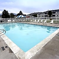 Stonebridge - West Jordan, UT 84088
