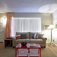 Las Brisas Apartments - Colton, CA 92324