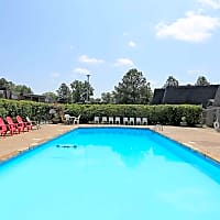 Southbrooke Apartments - Fort Smith, AR 72908