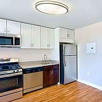 Waverly Apartments - Brighton, MA 02135