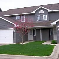 Vista View Townhomes - Saint Peter, MN 56082