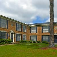 Wesleyan Gardens Apartment Homes - Macon, GA 31204