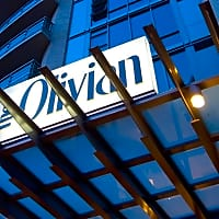The Olivian - Seattle, WA 98101
