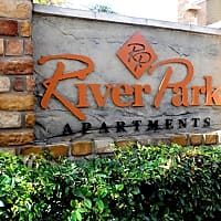 River Park - Dallas, TX 75254